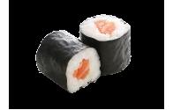 MA1 Saumon