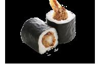 MA12 Tempura crevettes