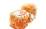 MASSAGO ROLL